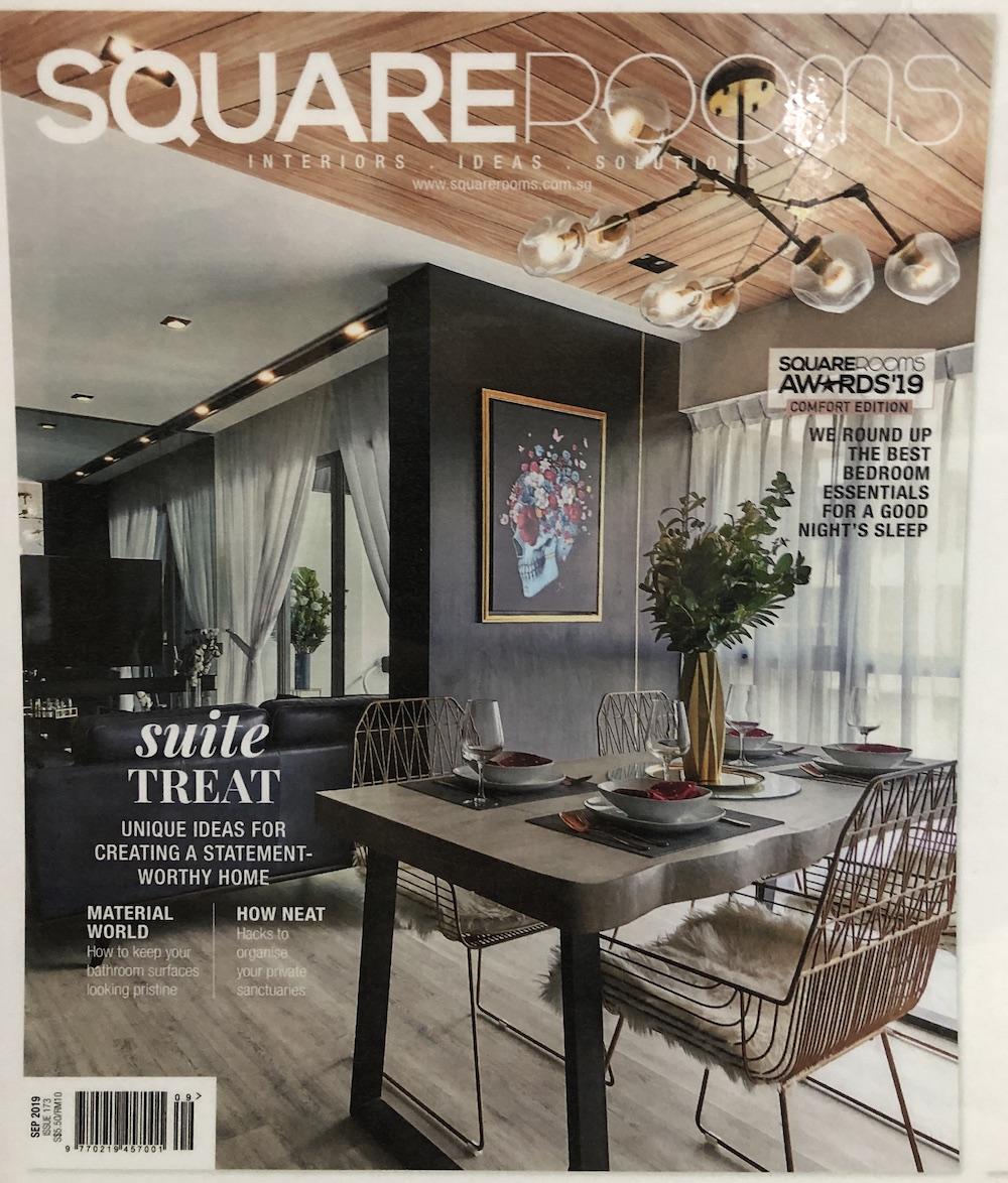square-rooms-efenz-sembawang-lighting-house-1.jpg