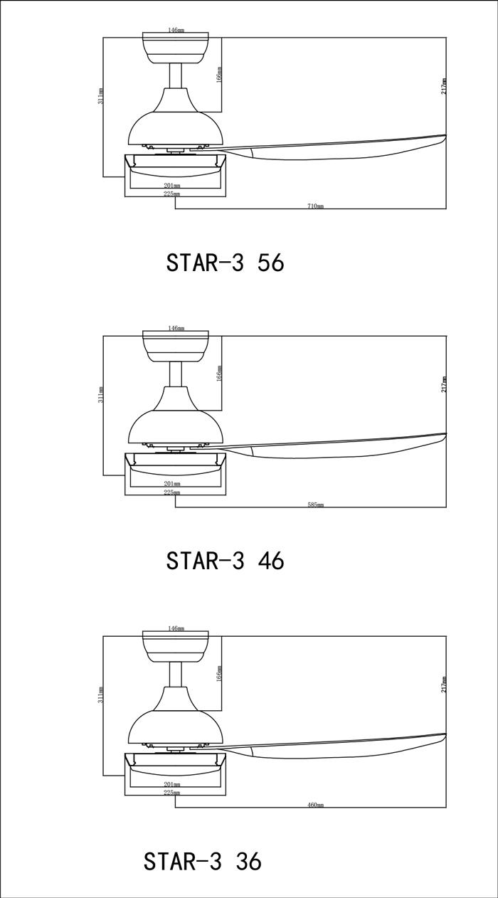 star-3-dimensions.jpg