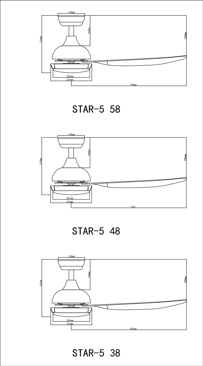 star-5-dimension-diagram.jpg