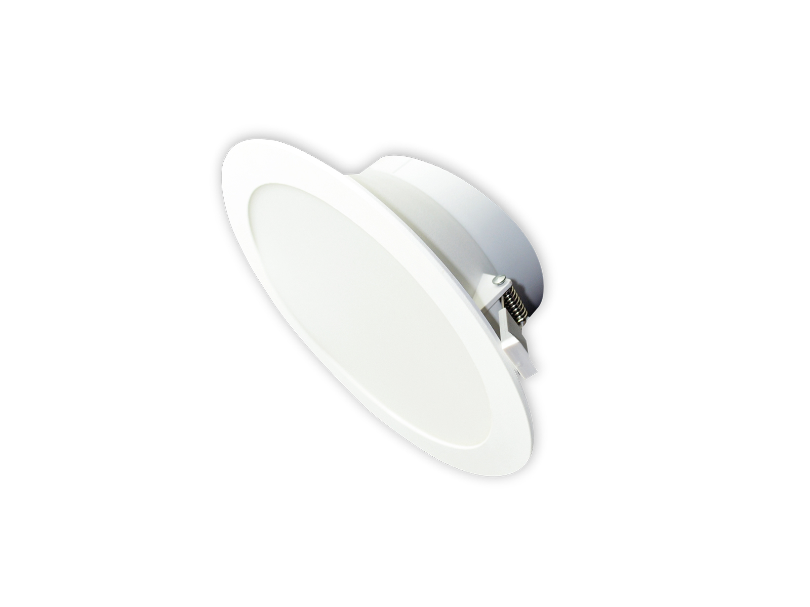 sunshine-12w-led-downlight-sembawang-lighting-house.jpg