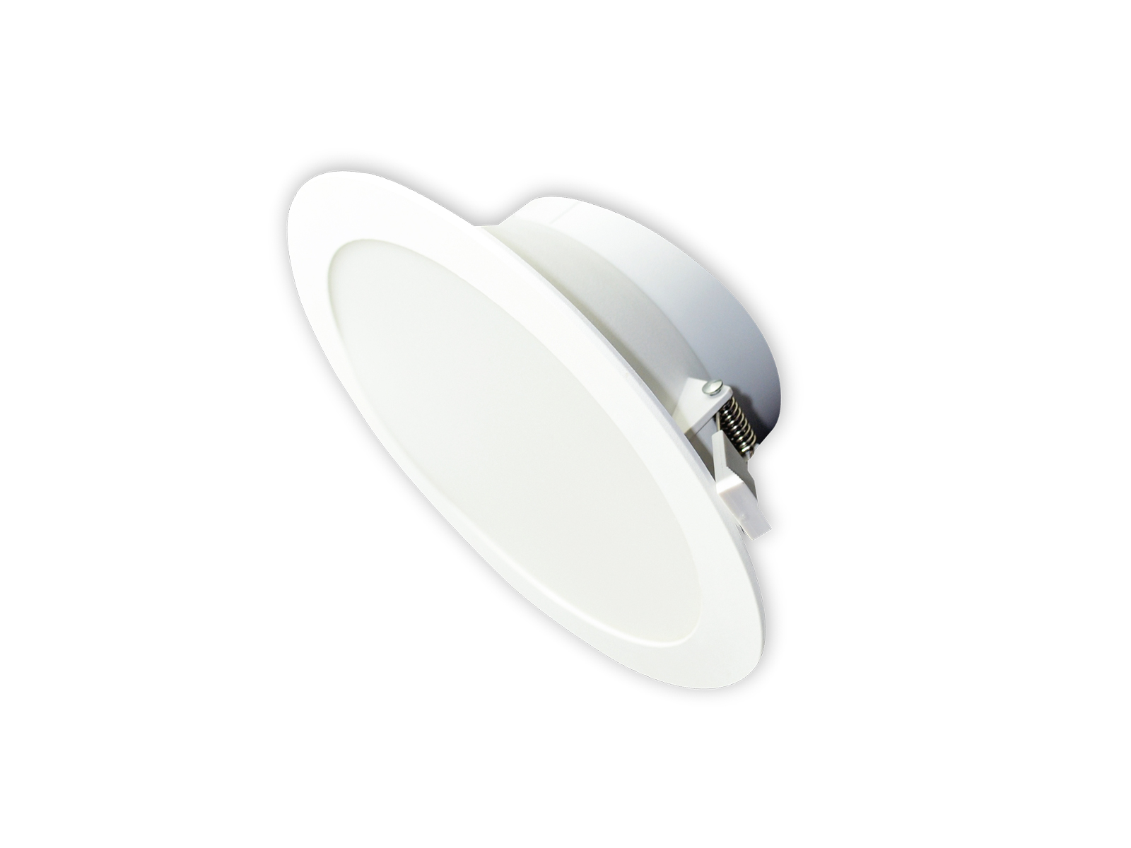 sunshine-15w-led-downlight-sembawang-lighting-house.jpg