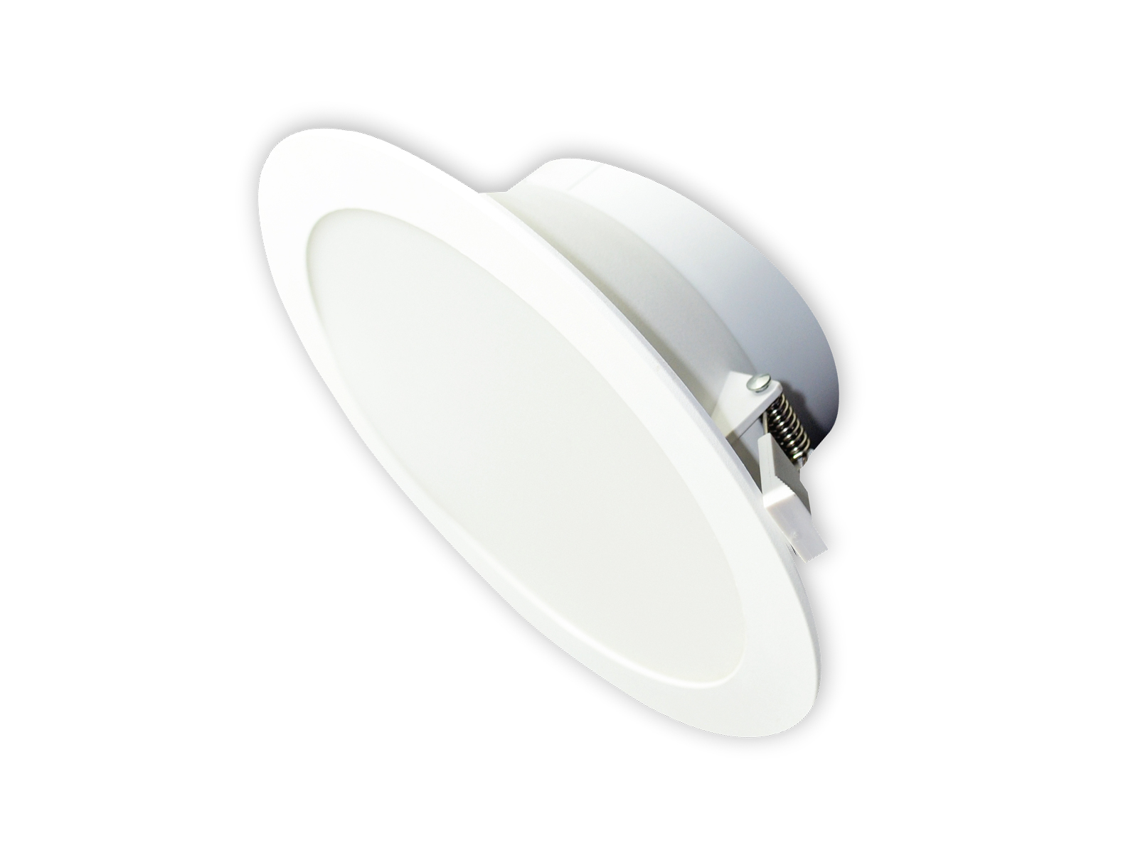 sunshine-20w-led-downlight-sembawang-lighting-house.jpg