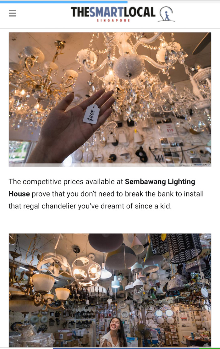 the-smart-local-2-sembawang-lighting.jpg
