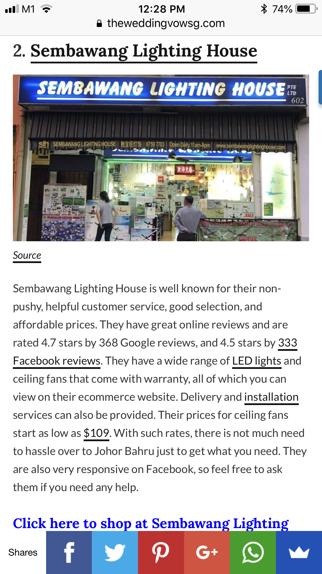 the-wedding-vow-review-sembawang-lighting-house-2.png