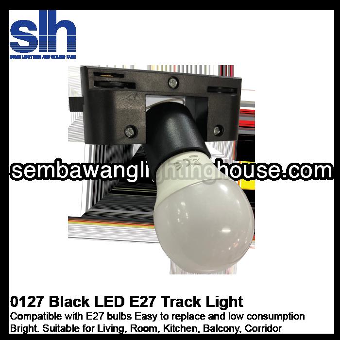 tl-0127bk-a-led-e27-track-light-sembawang-lighting-house-.png