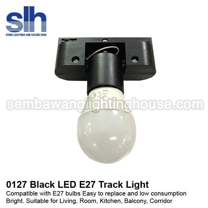 tl-0127bk-b-led-e27-track-light-sembawang-lighting-house-.jpg
