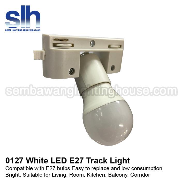 tl-0127wh-a-led-e27-track-light-sembawang-lighting-house-.jpg