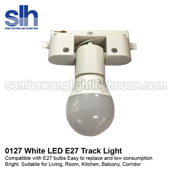 tl-0127wh-b-led-e27-track-light-sembawang-lighting-house-.jpg
