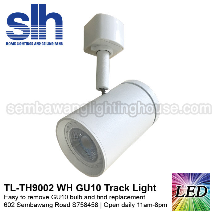 tl-th9002-1-wh-led-track-light-sembawang-lighting-house-.jpg