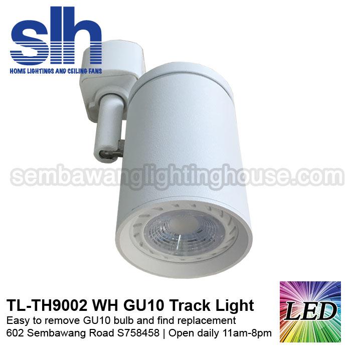 tl-th9002-3-wh-led-track-light-sembawang-lighting-house-.jpg