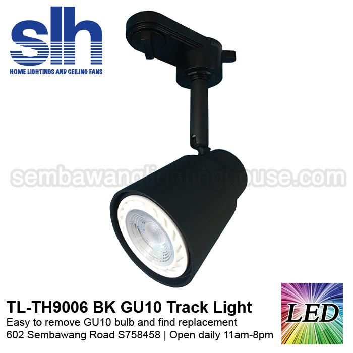 tl-th9006-1-bk-led-track-light-sembawang-lighting-house-.jpg
