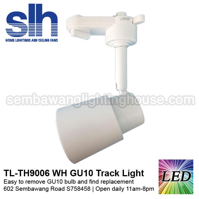 tl-th9006-2-wh-led-track-light-sembawang-lighting-house-.jpg