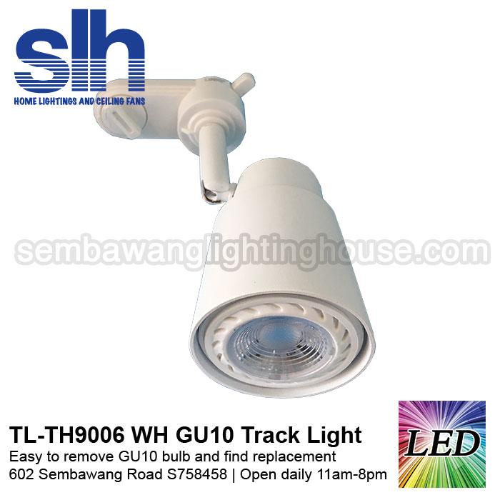tl-th9006-3-wh-led-track-light-sembawang-lighting-house-.jpg