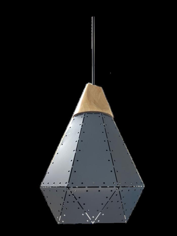 ty77-grey-led-pendant-sembawang-lighting.png