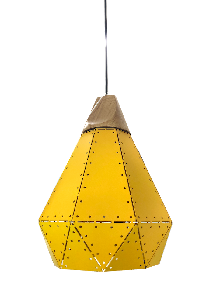 ty77-yellow-led-pendant-sembawang-lighting.png