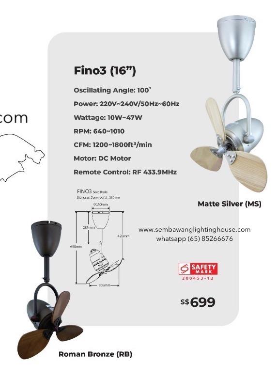 vento-fino-3-corner-fan-sembawang-lighting-house.jpg
