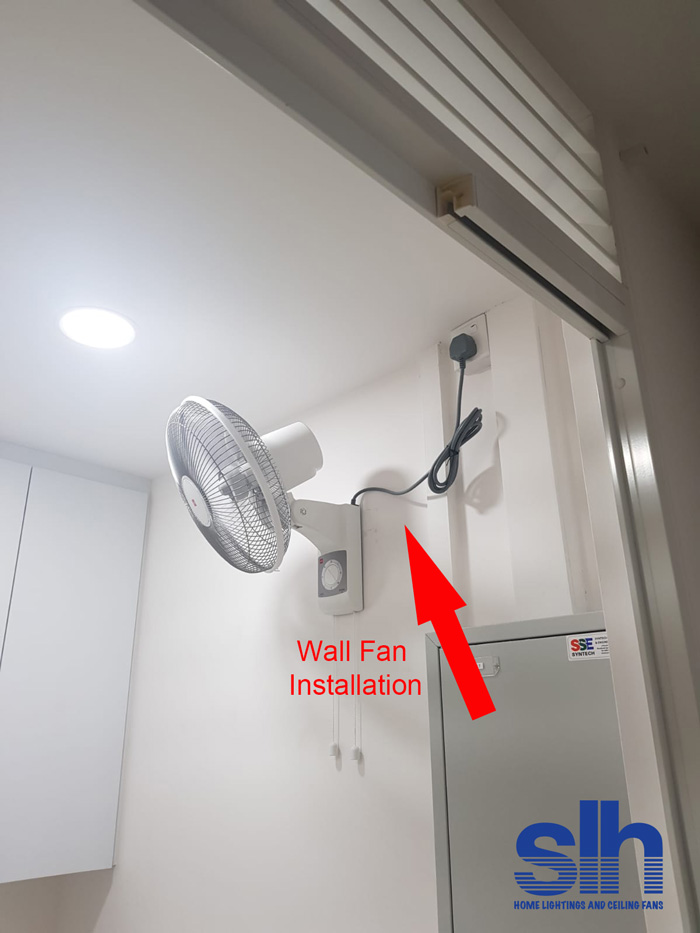 wall-fan-installation.jpg