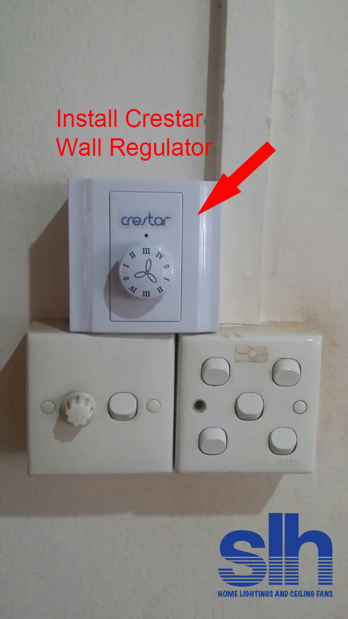 wall-regulator-crestar-installation-sembawang-lighting-house.jpg