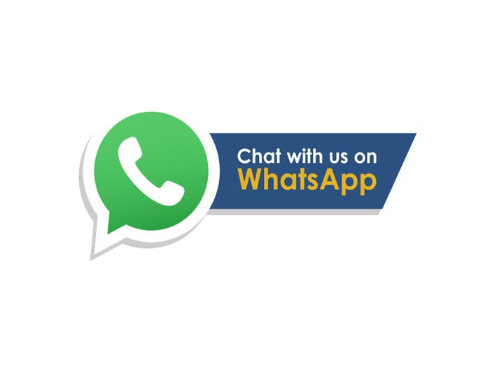 whatsapp-us.jpg
