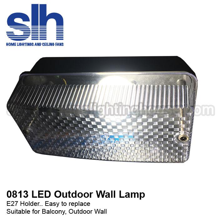 wl1-0813-b-led-outdoor-wall-lamp-sembawang-lighting-house-.jpg