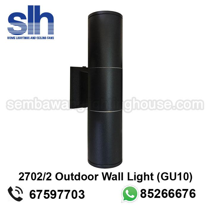 wl1-2702-2-b-led-black-outdoor-wall-light-sembawang-lighting-house-.jpg