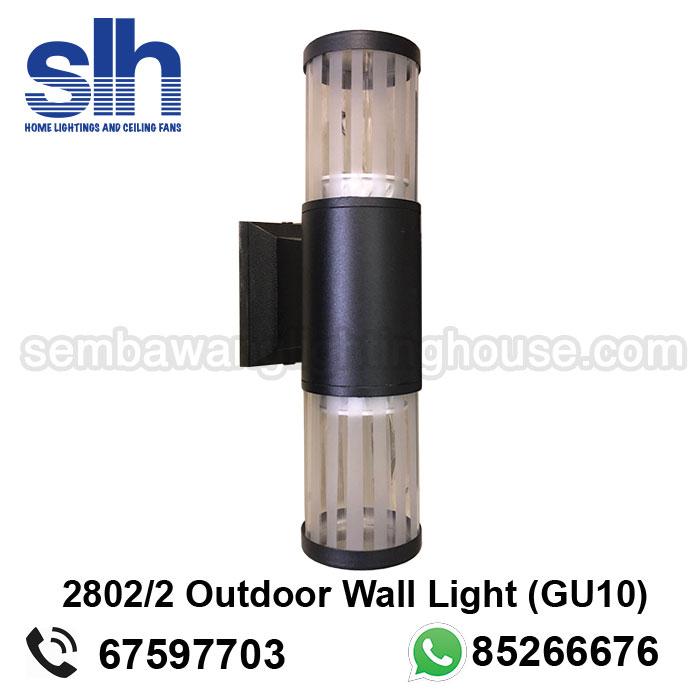 wl1-2802-2-b-led-black-outdoor-wall-light-sembawang-lighting-house-.jpg