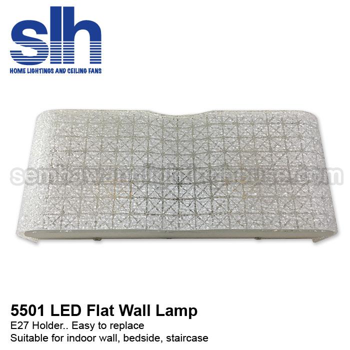 wl2-5501-a-led-flat-wall-lamp-sembawang-lighting-house-.jpg