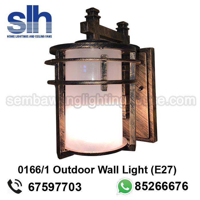 wl5-0166-a-led-brown-outdoor-wall-light-sembawang-lighting-house-.png