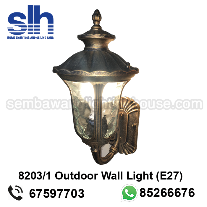wl5-8203-a-led-brown-outdoor-wall-light-sembawang-lighting-house-.png