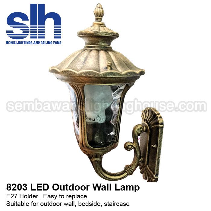 wl5-8203-b-led-outdoor-wall-lamp-sembawang-lighting-house-.jpg