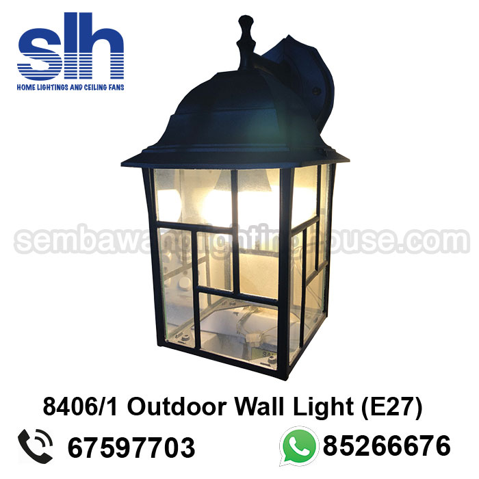 wl5-8406-a-led-black-outdoor-wall-light-sembawang-lighting-house-.jpg