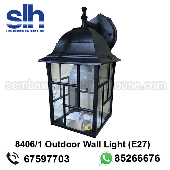 wl5-8406-b-led-black-outdoor-wall-light-sembawang-lighting-house-.jpg