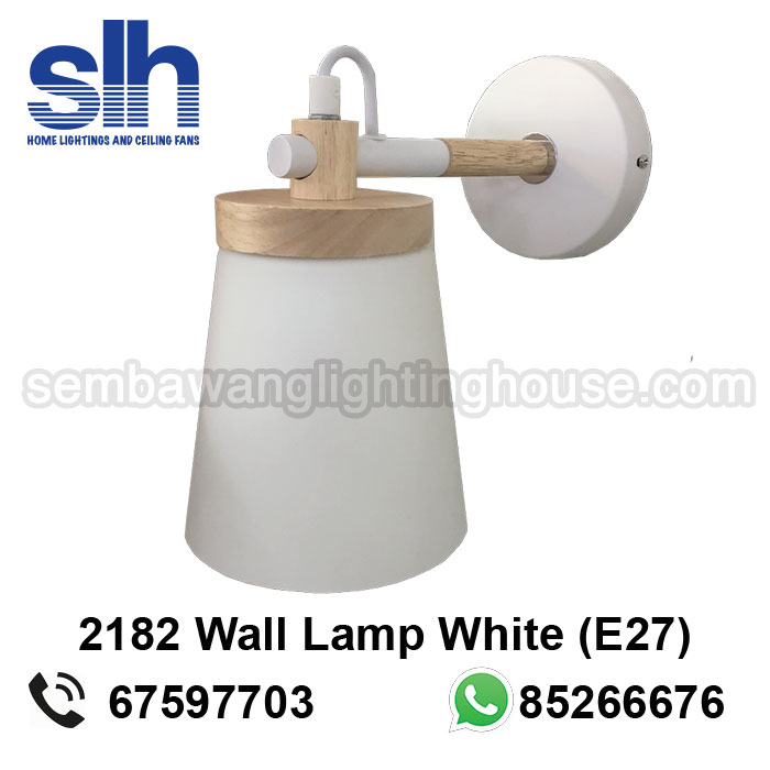wl7-2182wl-white-a-led-wall-lamp-sembawang-lighting-house-.jpg