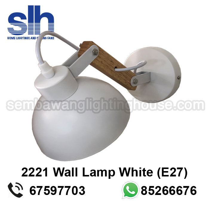 wl7-2221wl-white-a-led-wall-lamp-sembawang-lighting-house-.jpg