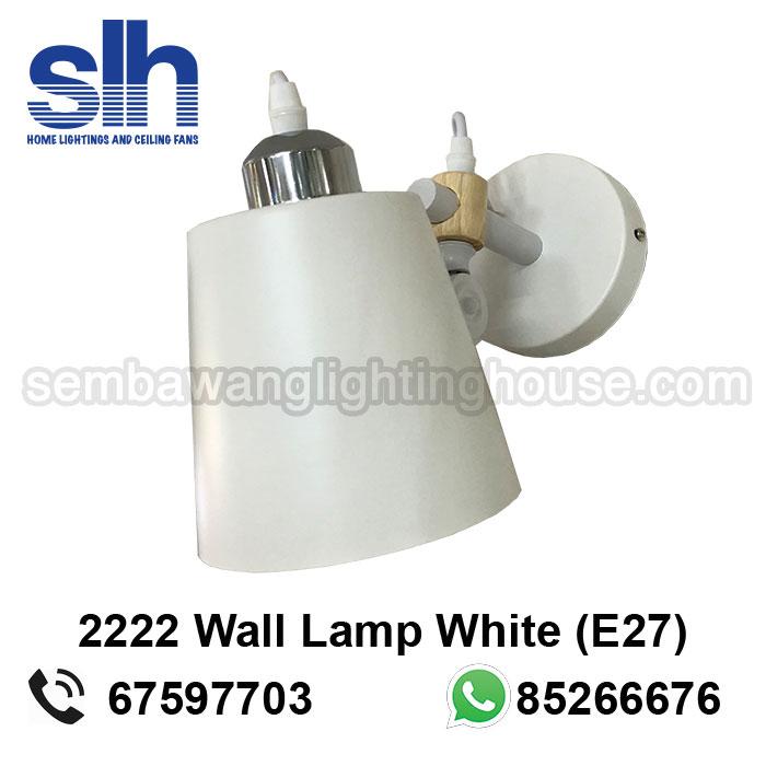 wl7-2222wl-white-a-led-wall-lamp-sembawang-lighting-house-.jpg