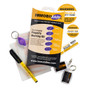 Immobilise Essential Home Protection Pack
