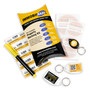 ImmobiMark - Complete home security marking kit