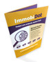 ImmobiDot instruction leaflet