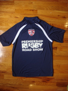 Toku Sportek Performance Shirt L Rugby Closeout Pour les articles homonymes, voir rugby. rugby closeout