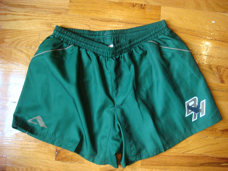 AthletiCorp - BH Rugby Short - L