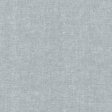 12 yard cut Essex Yarn Dyed Metallic by Robert Kaufman Fabrics # E105-1268 Oyster