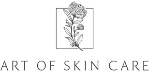 Art of Skin Care