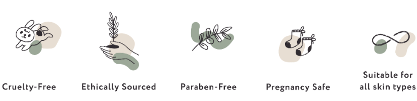cruelty-free-3-.png