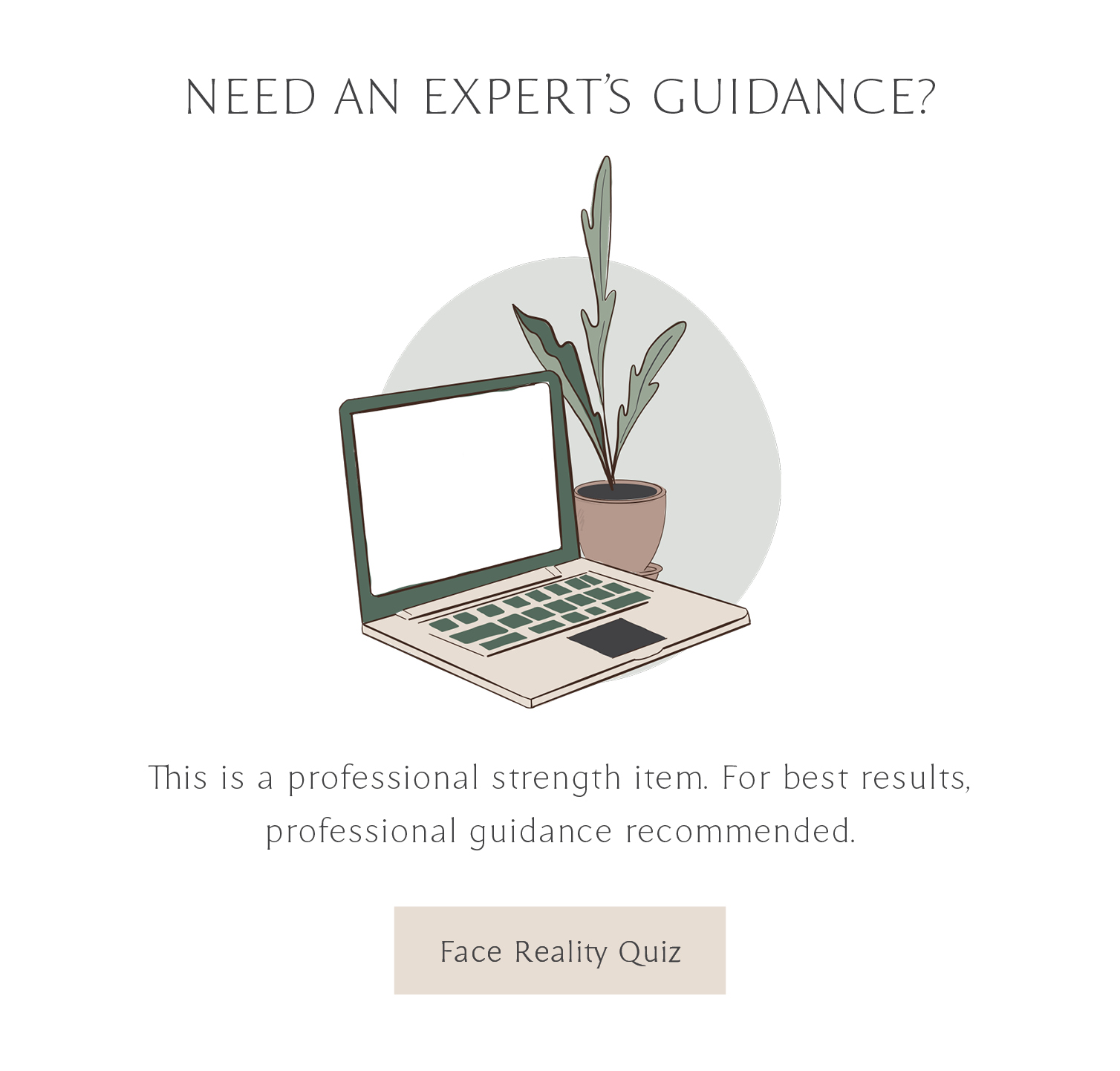 new-professional-guidance-graphic-small.jpg