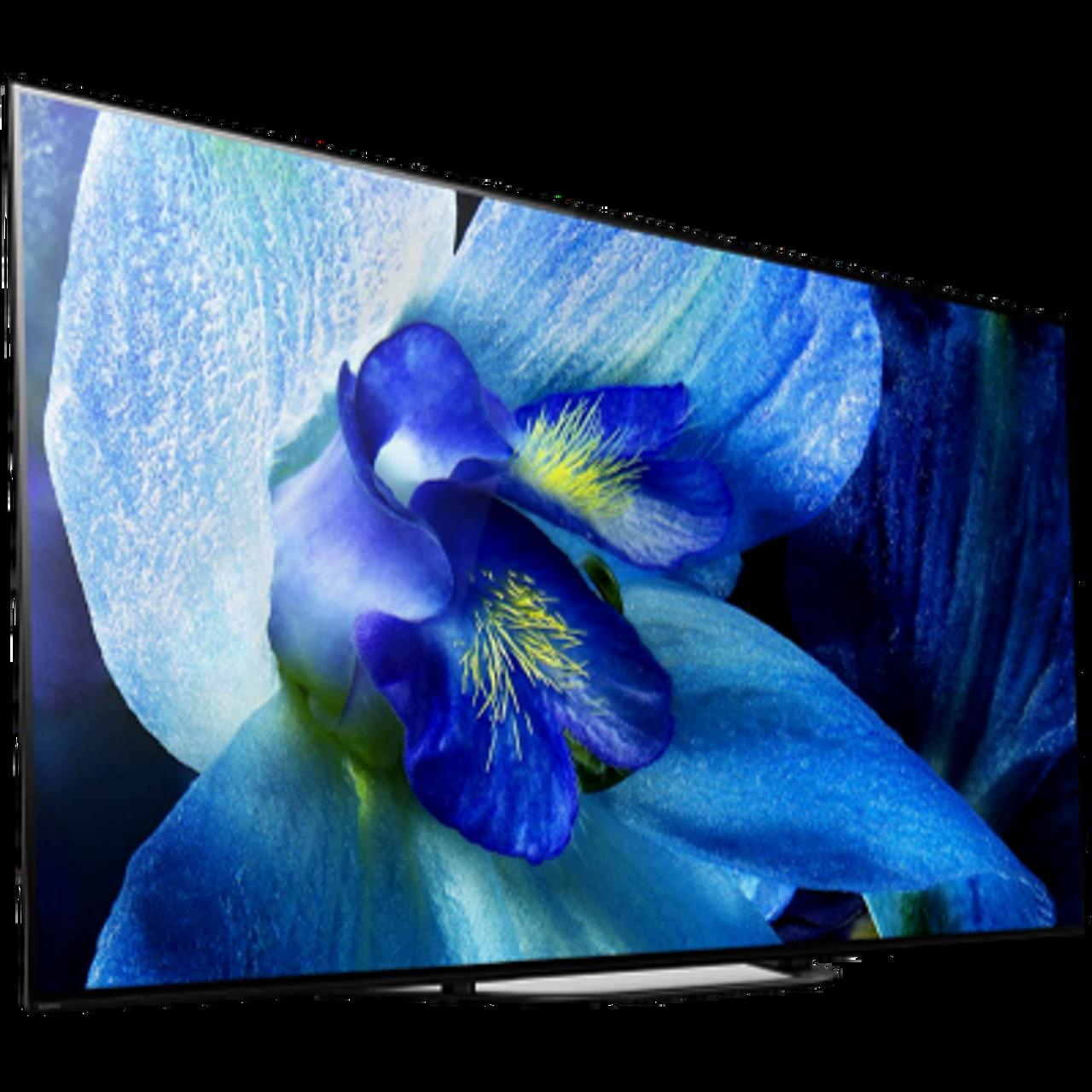 TVs & Projectors