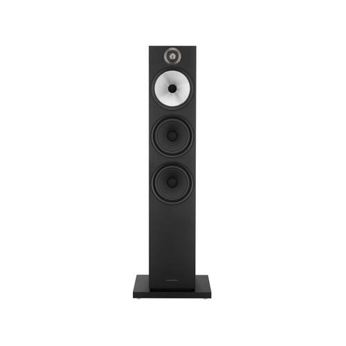 Bowers & Wilkins 603 Speaker