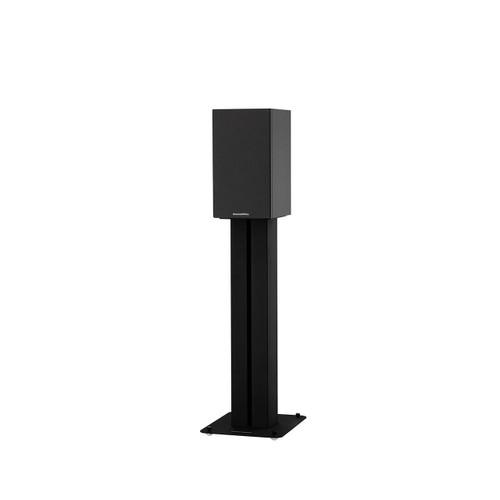 Bowers & Wilkins 607 Speaker