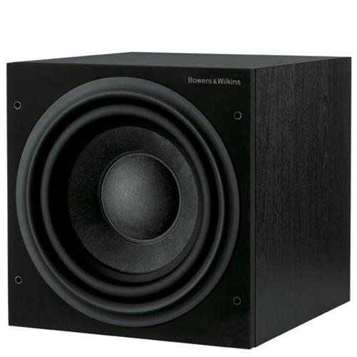 Bowers & Wilkins ASW610 Speaker