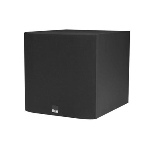 Bowers & Wilkins ASW608 Speaker