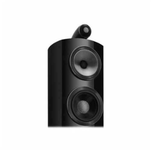 Bowers & Wilkins 804 D3 Speaker